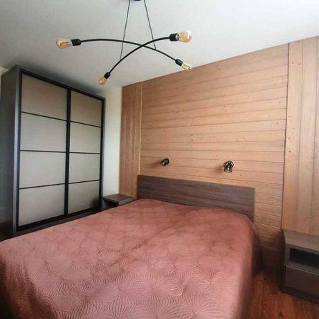 Продаж 3 кім квартиру 159м2, Вул. Під Голоском (Дизайнерський ремонт)