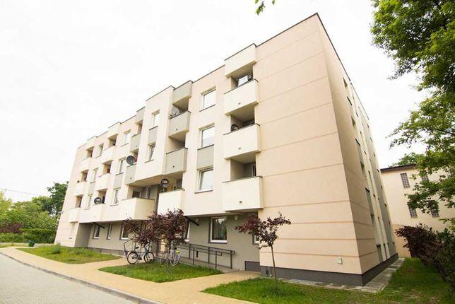 Apartament 2- pokojowy na godziny/ doby Oleśnica