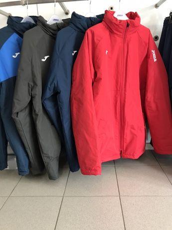 Куртка Joma