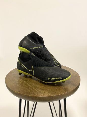 Korki Nike Phantom Vsn Elite Df Ag Pro