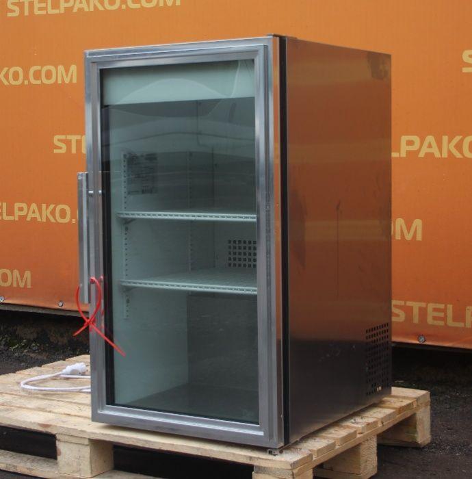 Барный шкаф-витрина «TRUE GDM» (США), полезный объём 155 л., Б/у 77408 Киев - изображение 1
