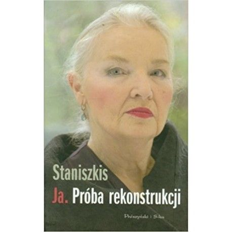 Jadwiga Sztaniskis: Próba rekonstrukcji