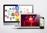 Junior Frontend Developer / HTML CSS JS / Szukamy zleceń zdalnie