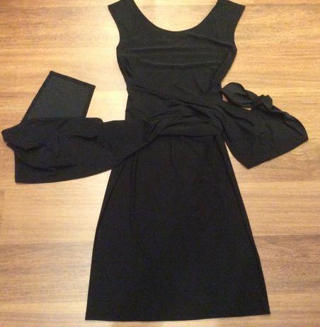 Новое платье-трансформер от Avon