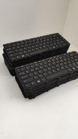 Клавиатура HP ProBook 640 G2 645 G2 440 G2 445 G2