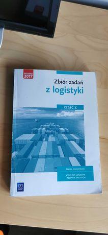 Zbiór zadań z logistyki część 2