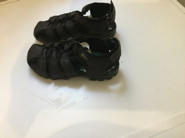 Sandałki Ecco 32