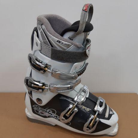 buty narciarskie NORDICA sport machine cx / 41