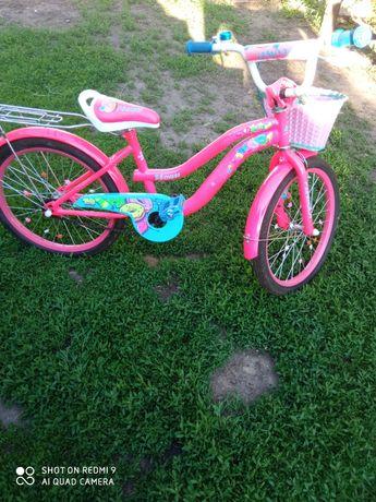 Велосипед 2.300 грн