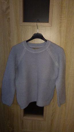 Sweter Katsumi S/M 36/38
