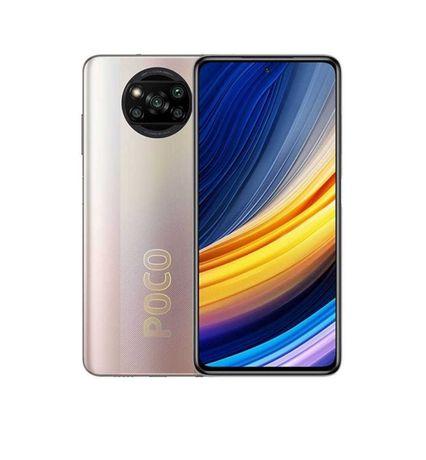 Smartphone Xiaomi poco X3 Pro 8gb 256Gb