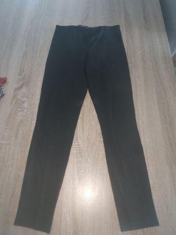 Leggings  Zara 11/12 anos cada