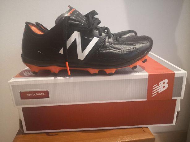 buty piłkarskie korki New Balance