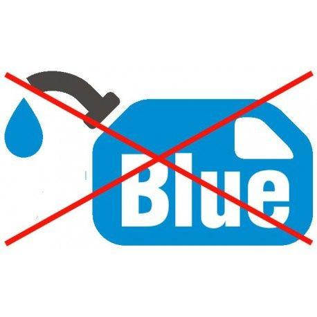 AdBlue Usuwanie . EGR Tuning Hamownia Klapy off Bielsk Podlaski