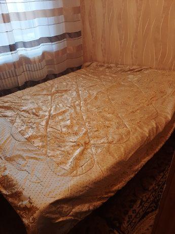 Продам спальню б/у