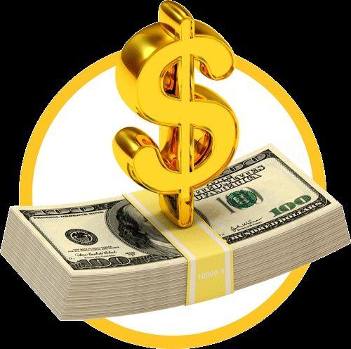 Кредит, деньги в долг под залог недвижимости от частного инвестора!