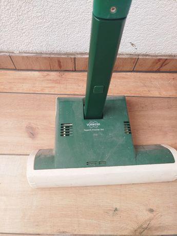 Vorwerk Frischer 740 do prania dywanów