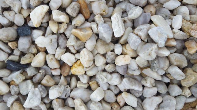 Sprzedam kamień ozdobny