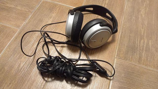 Słuchawki nauszne Philips SPH 2500