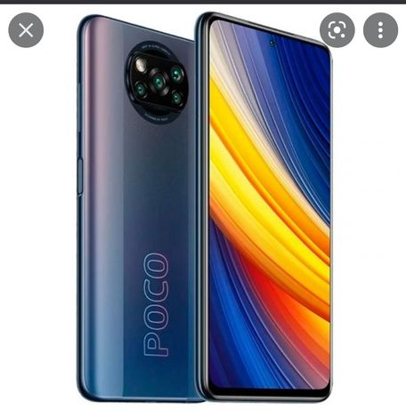 Poco F3 X Pro 6G 128GB