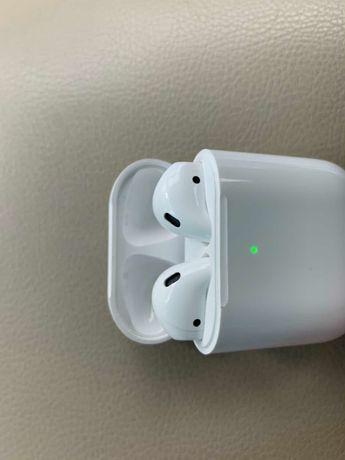 Apple Airpods 2 original