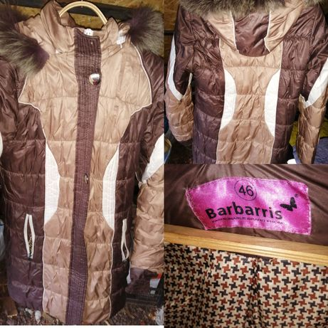 Курточка на 12-13лет девочке