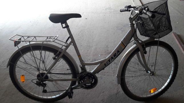 Sprzedam rower kola 26