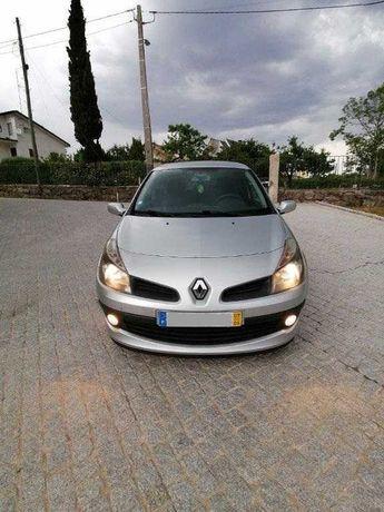 Renault Clio Van Dinamique S 1.5 DCI - 105 cv