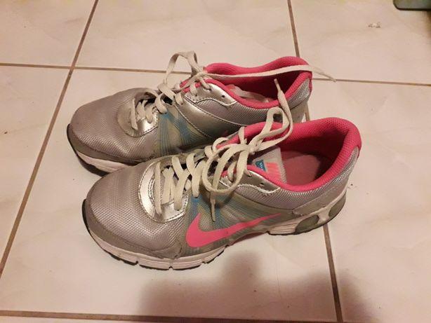 Nike Max run lite 3