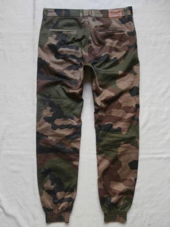 Spodnie Army Special Force