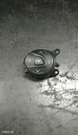 Botões Computador De Bordo Ford Focus Iii