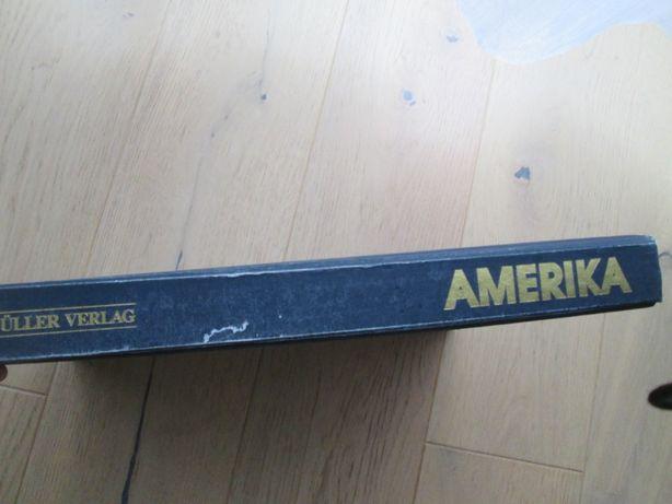 Karl Verlag Ameryka