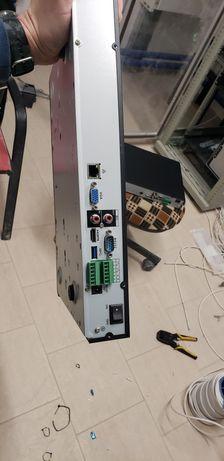 видеорегистратор Dahua dhi-nvr4216