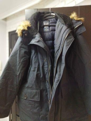 Куртка новая фирменная не сток.