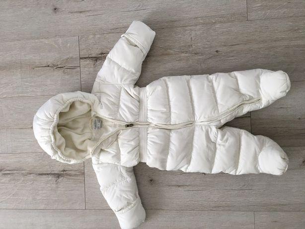Kombinezon zimowy Ralph  Lauren 6M