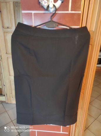 Spódnice nowe, wyprzedaż