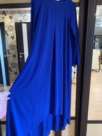 Новое платье Vovk.