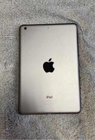 iPad mini 2 Retina Display (32 gb)