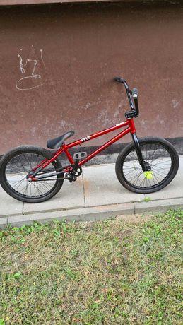 Sprzedam rower bmx Augustów