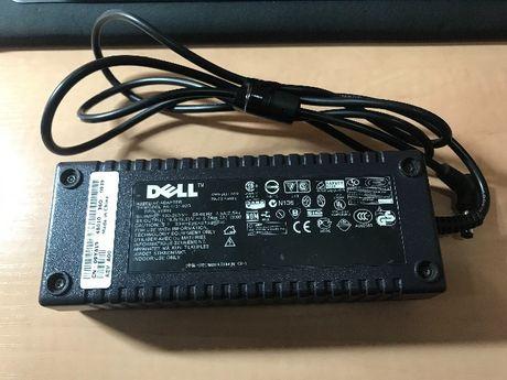 Блок питания Dell 130W (Оригинал)