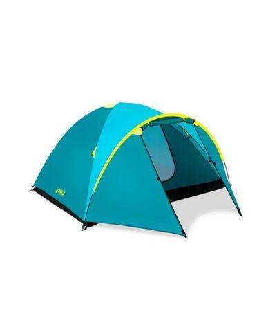 Нова 4х місна палатка