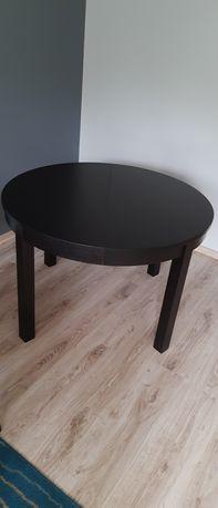 Stół Bjursta (bez krzeseł)