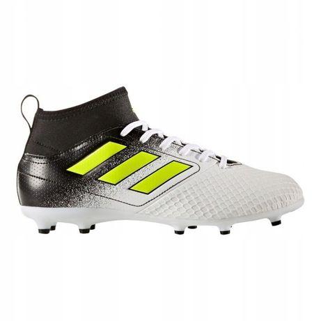 korki adidas Junior ACE 17.3 FG ROZMIAR 36
