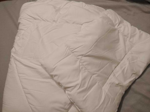 Pościel medyczna do łóżeczka