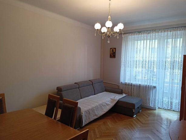 Mieszkanie do wynajęcia - 2 pokoje 52m2