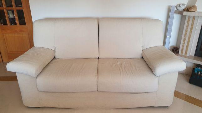 Sofa 2 lugares divani & divani
