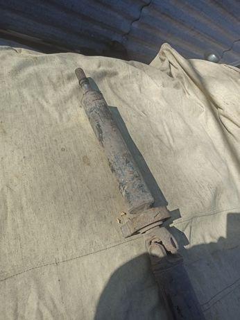 Продам кардан ваз 2101-2106