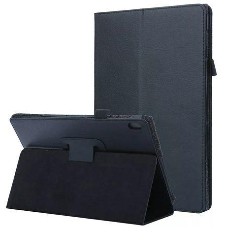 Чехол для планшета lenovo tab M10+, P10