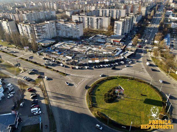 Продаж торгової площі на Північному Ринку (вул. Гордіюк 49)