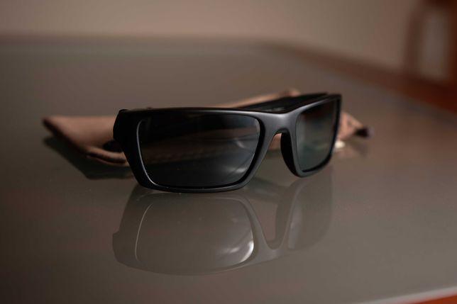 Óculos de sol Oakley Jury